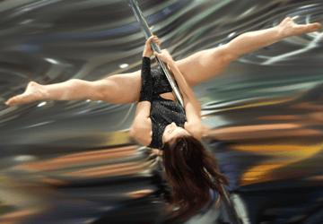 Corsi Pole Dance a Brescia: trova ora il corso perfetto per te