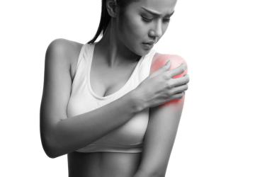 Tendinite del capo lungo del bicipite: sintomi, esercizi, cura e rimedi