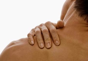 Tendinite del sovraspinoso: sintomi, esercizi, cura, rimedi e riabilitazione
