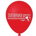 Distrofia Muscolare di Duchenne