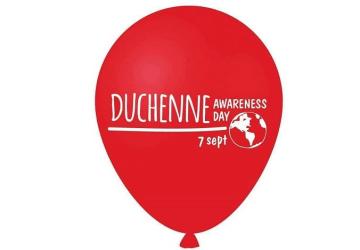 Distrofia muscolare di Duchenne: sintomi, cause, cura e riabilitazione