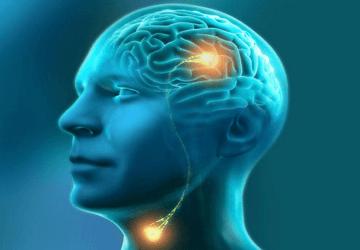 Disfagia: cos'è, sintomi, cause, rimedi, riabilitazione e come si cura