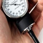 Ipotensione Pressione Bassa