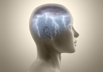 Emicrania: sintomi, cura, rimedi, aura, esercizi e cause del dolore