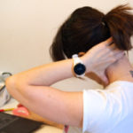 Guida alla cervicale